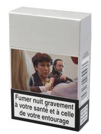 cigarettebachelot.jpg