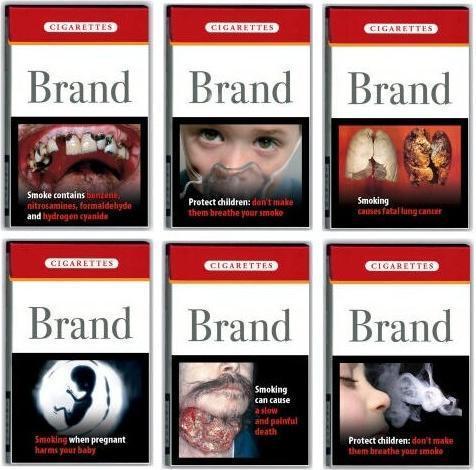 imagescigarettes.jpg