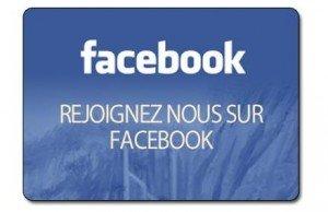 rejoignez-nous-sur-facebook-300x194 dans LA COOPERATIVE DES BURALISTES