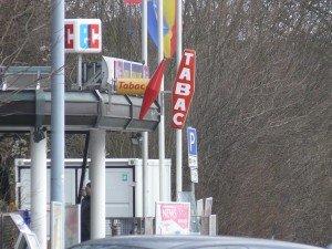 L'ALSACE s'exporte Outre-Rhin.... dans ACTUALITE SYNDICALE P1040224-300x225