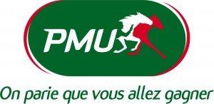 LES JEUX SONT FAITS....MAIS RIEN NE VA PLUS !!! dans ACTUALITE SYNDICALE PMU_logo_signature_rvb-300x146
