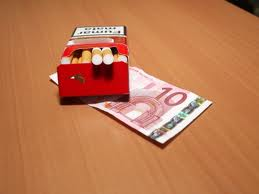 Une annonce de hausse qui fait froid dans le dos... dans ACTUALITE SYNDICALE hausse-du-prix-du-tabac