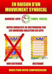 1088625-0-212x300 dans ACTUALITE SYNDICALE