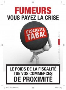 ON PASSE A L'ACTION ( SUITE ).... dans ACTUALITE SYNDICALE affiche-t.lefebvre-2012-a5-page-001-220x300