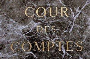 La Cour des Comptes...à rebours !!! dans ACTUALITE SYNDICALE 407216_la-cour-des-comptes-a-paris-300x199