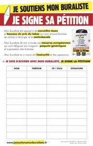 PETITION NATIONALE: Maintenant les retours !!! dans ACTUALITE SYNDICALE petition-14-192x300