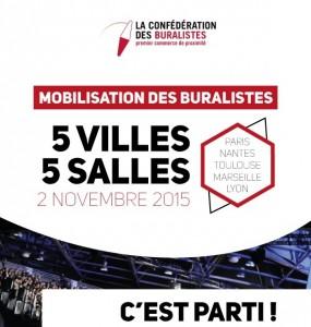 mobilisation 021115