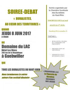 Invitation-Soirée-débat-LCB